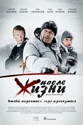 После жизни (2008)