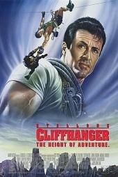 �������� / Cliffhanger (1993) - ������, ����������� , �������