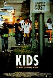 Детки / Kids (1995)