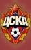 финала кубка россии по футболу сибирьтомь