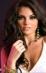 """Мексика.  Tags.  22-летняя мексиканка Химена Наваррете выиграла конкурс  """"Мисс Вселенная-2010 """". ."""