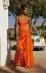 ...цвет вам не слишком радикальным. попробуйте коктейль на приехать в платье ярко-оранжевого цвета. .