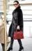 Кэтрин в Нью-Йорке - фото The Daily Mail.