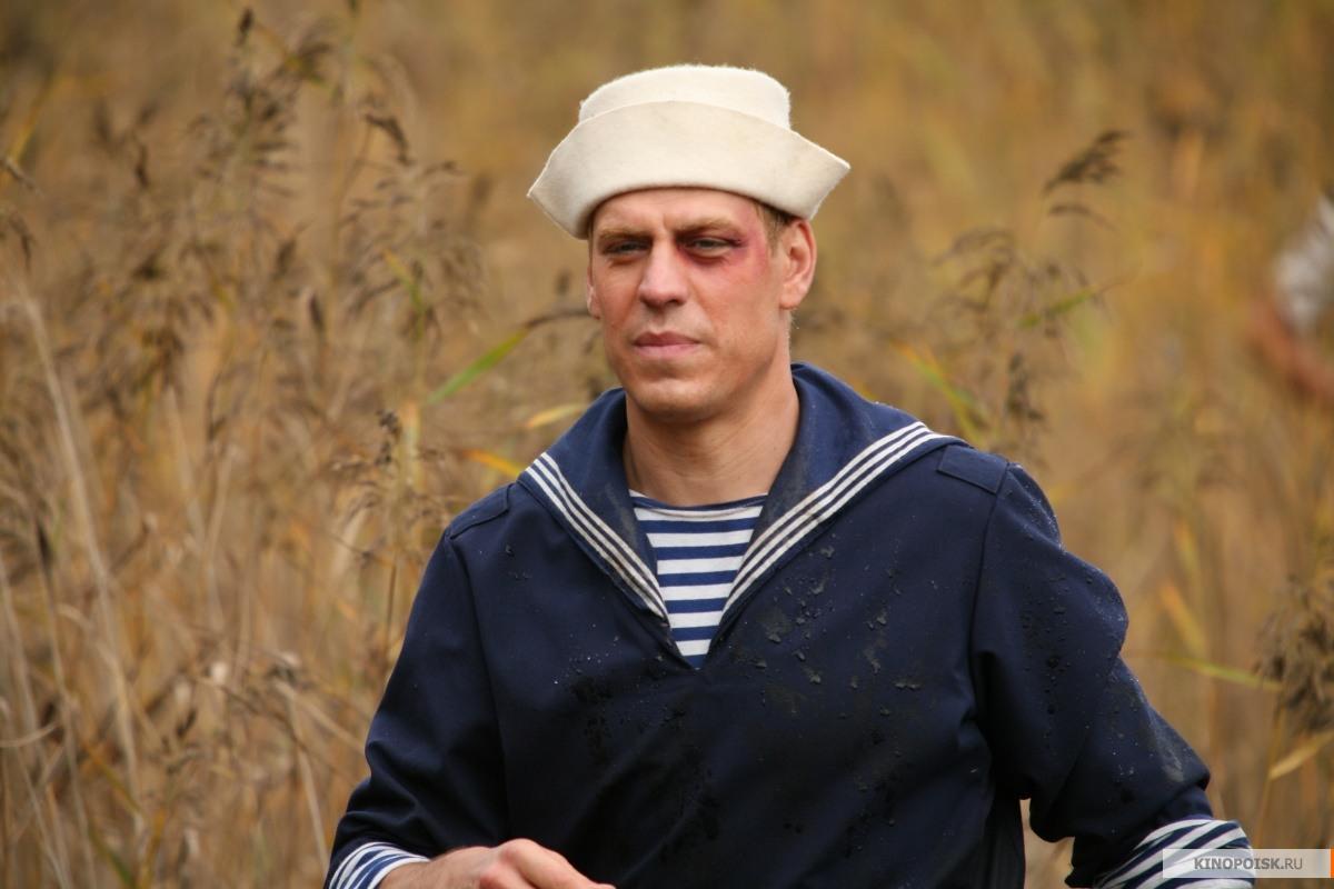 Алексей катышев актер фото только вспомнить