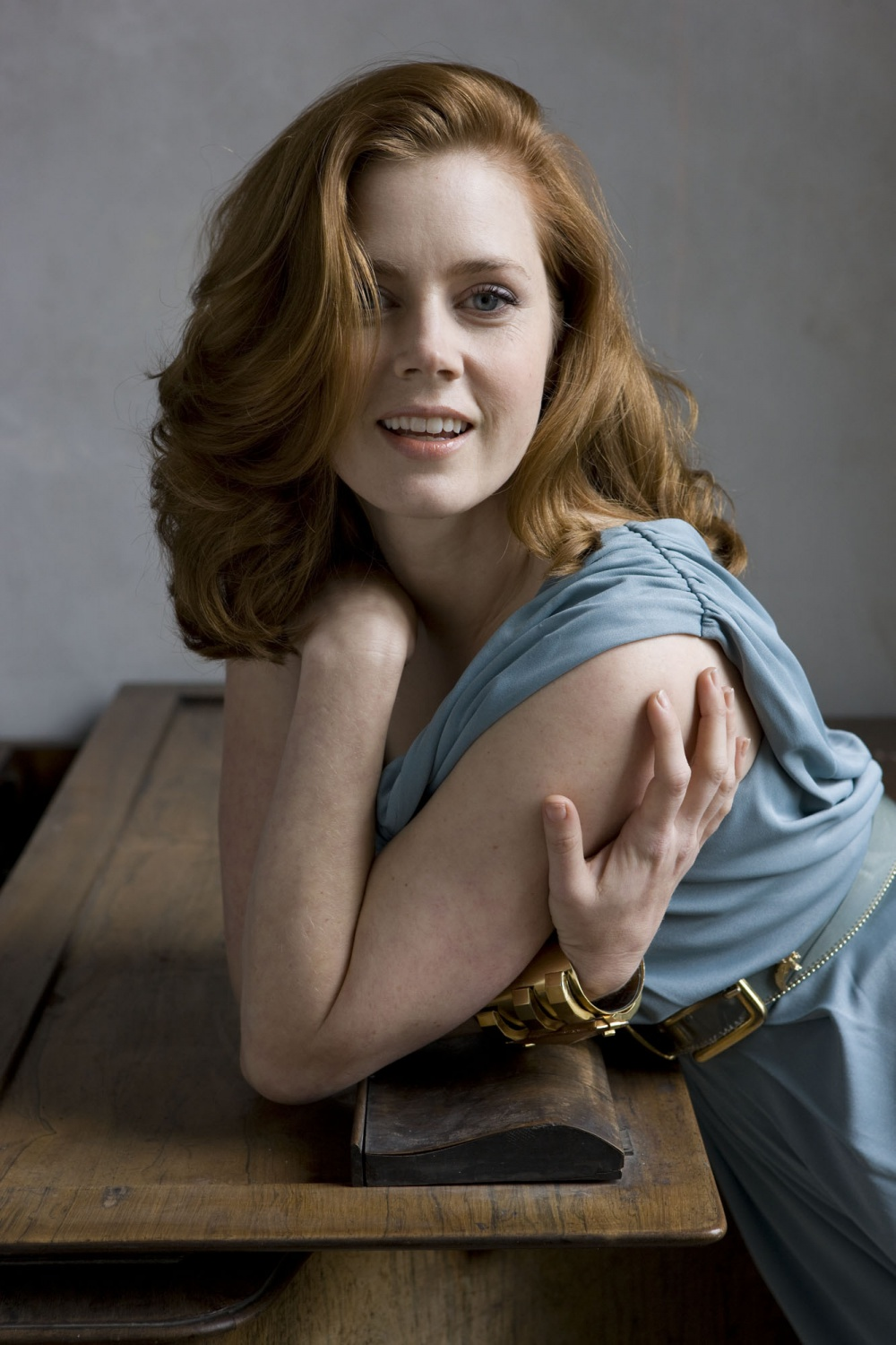 ICloud Amy Adams nudes (38 foto and video), Ass, Paparazzi, Instagram, swimsuit 2020