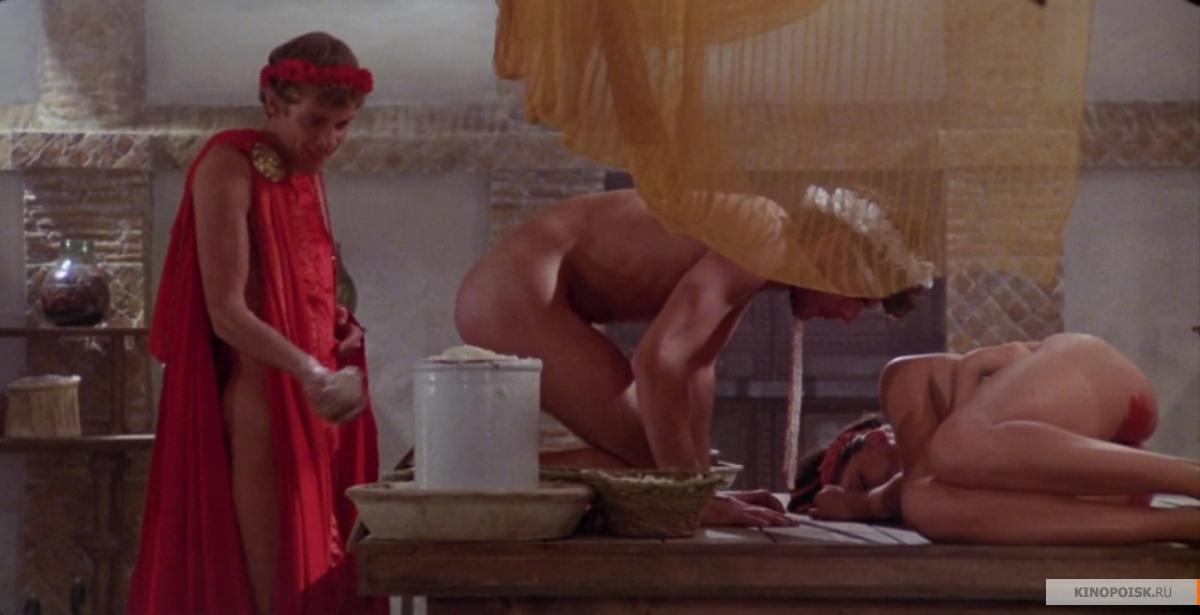 emperor-erotic-movie-erotic-hot-sex-illustrated-stories