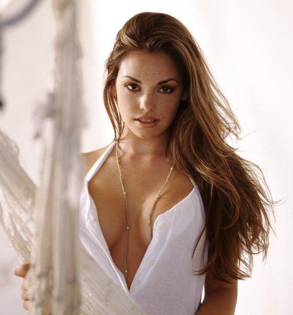 Danielle gamba hot, naked amature chick
