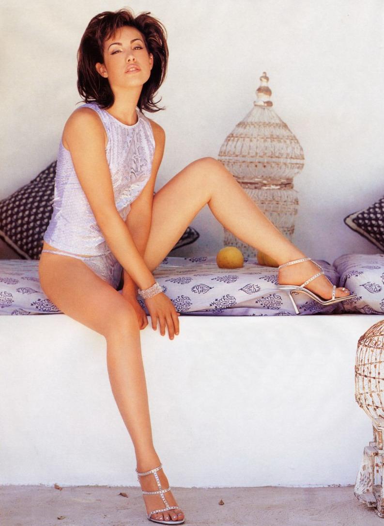 Carly Pope Sex Tape carly pope bikini | hot models