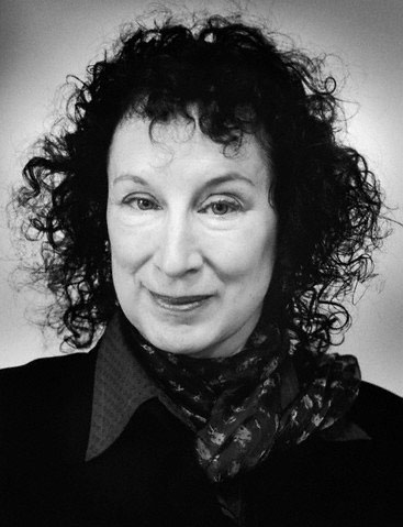 happy endings margaret atwood thesis Of happy endings and cinnamon peels english literature essay in happy endings, margaret atwood the essay published on the uk essays.