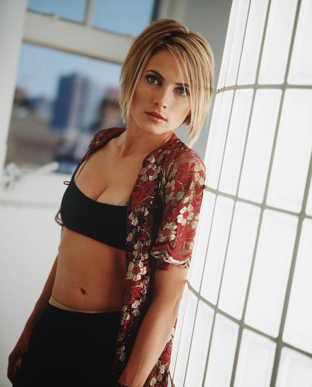 Lisa Rogers Nude Photos 64