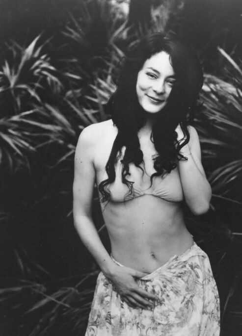 Meg tilly nude pictures #12