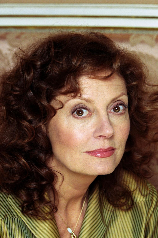 Découvrez tout sur Susan Sarandon avant tout le monde avec Purepeople ! Toutes les news photos exclusives vidéos de Susan Sarandon