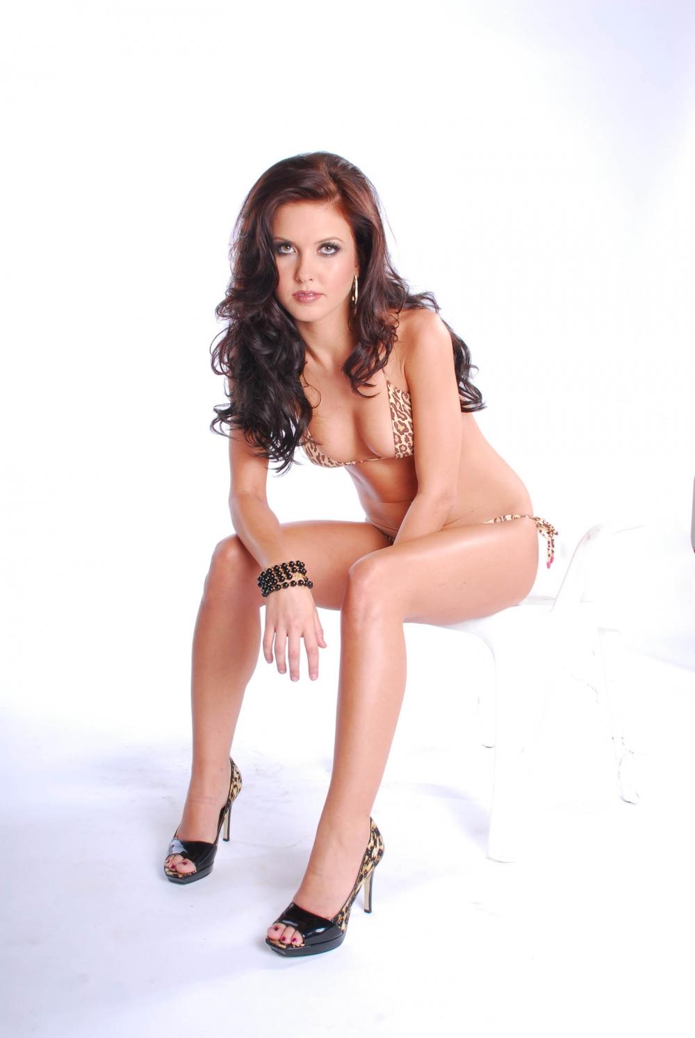 Audrina patridge nude photos here