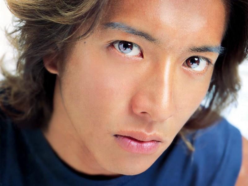 самых актеры японии мужчины фото всего