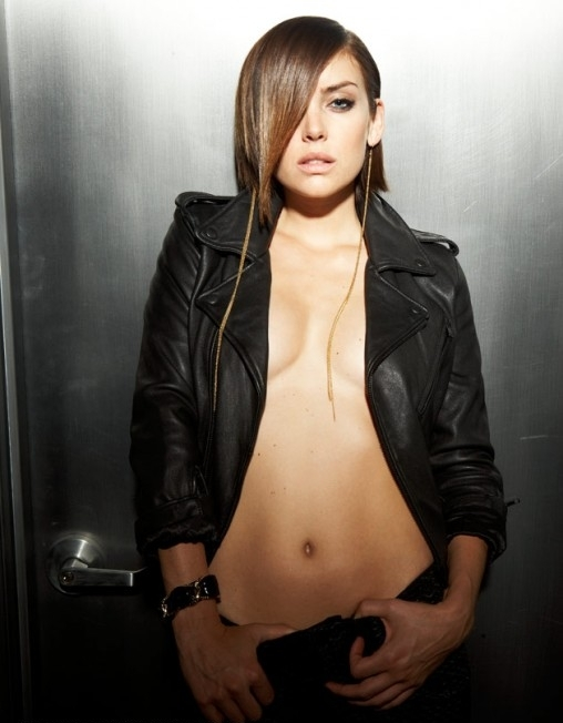 Джессика строуп фото голая 97758 фотография