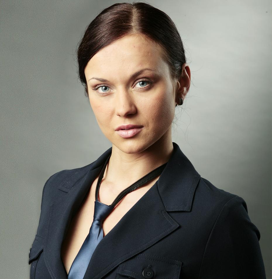 Маргоша актеры фото и имена
