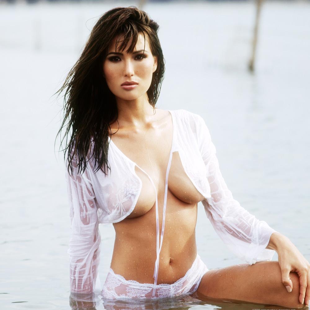 Pictures Morena Corwin nudes (82 photos), Topless, Bikini, Selfie, bra 2020