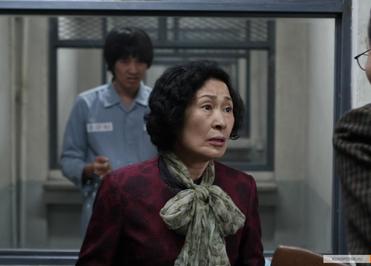 Taiwan mother movies — img 5