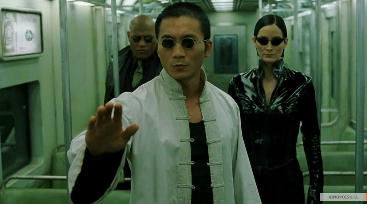 destruction-domination-fight-matrix-neo-oracle-prophecy-prophesy-twin-world