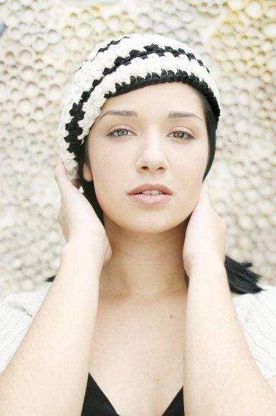 Актриса даниэла альварадо фото