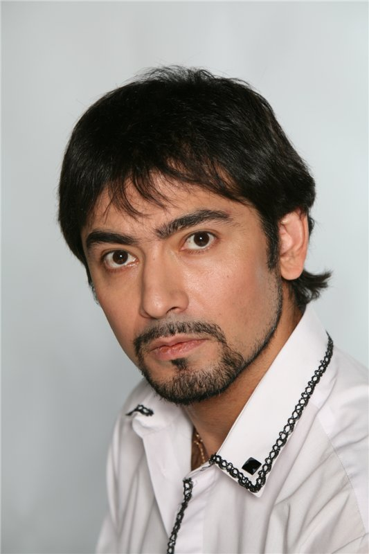 фото узбекских актеров мужчин для верующих это