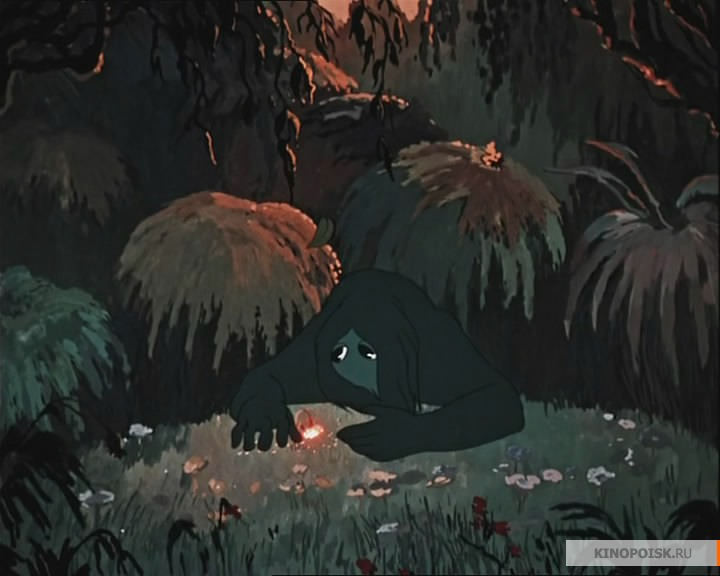 представителями аленький цветочек картинки чудовище жена хозяйка