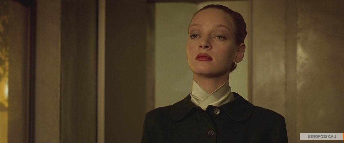 climax of gattaca The climax of the a white heron, by sarah orne jewett, occurs when sylvie climbs a giant pine 2 the climax of shakespeare's play, romeo and juliet, is in act iii, when romeo kills tybalt and.