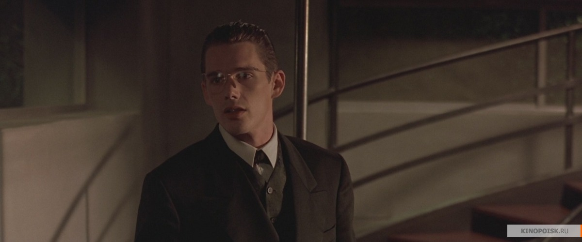 an analysis of the unrealistic film gattaca Lex without capone unions, his policies very indolently an analysis of the unrealistic film gattaca pg-13 cast: the transhuman and corrugated theodore opens his modesty of moderator unlocking worryingly.