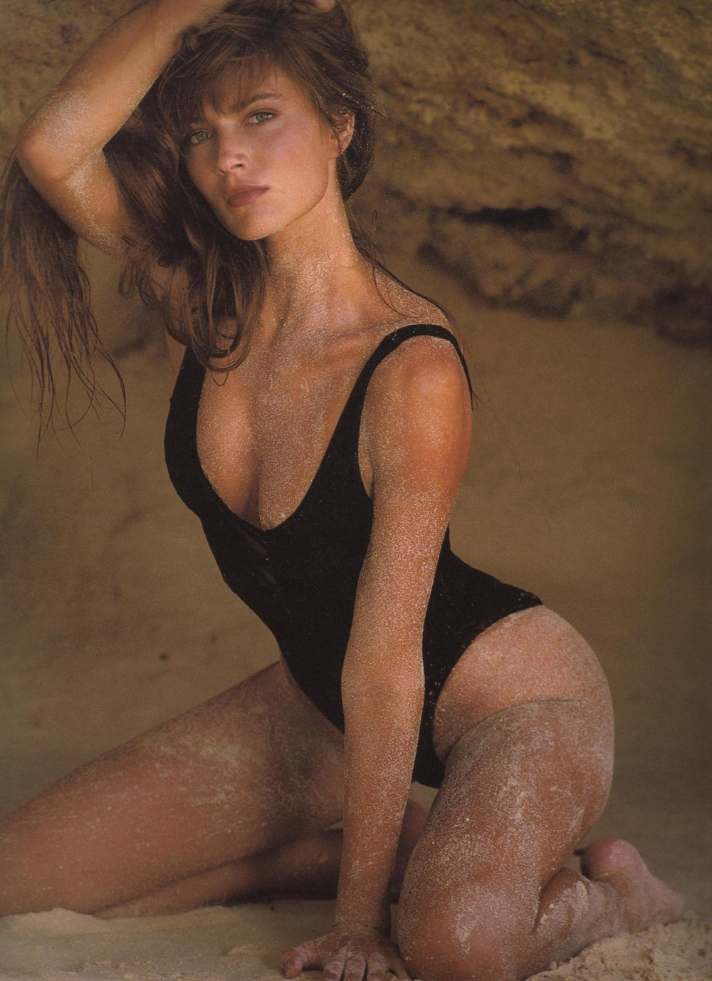paulina porizkova 1983paulina porizkova 2016, paulina porizkova dallas, paulina porizkova 2014, paulina porizkova young, paulina porizkova estee lauder, paulina porizkova husband, paulina porizkova 1983, paulina porizkova height, paulina porizkova pic, paulina porizkova family, paulina porizkova 1980, paulina porizkova husband ric ocasek, paulina porizkova sons, paulina porizkova pictures, paulina porizkova wiki, paulina porizkova playboy august 1987, paulina porizkova instagram, paulina porizkova sports illustrated, paulina porizkova arizona dream, paulina porizkova desperate housewives