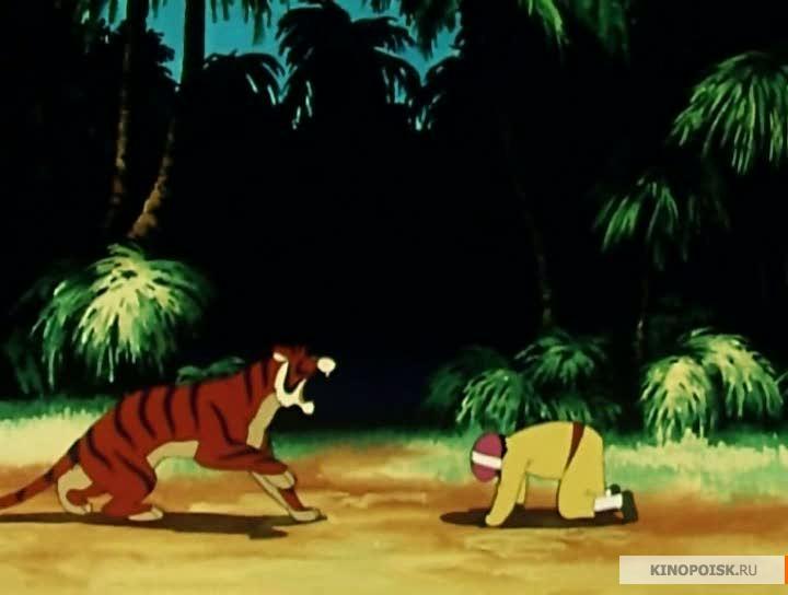 Золотая антилопа жадный раджа картинки