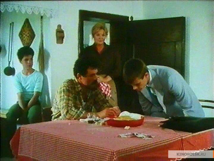 Найти фильм в сети аромат кукурузы фильм смотреть онлайн.!!!