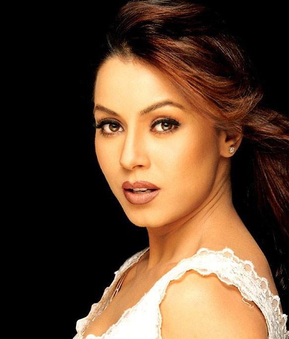 все индийские актрисы фото с именами список кое-какие знания