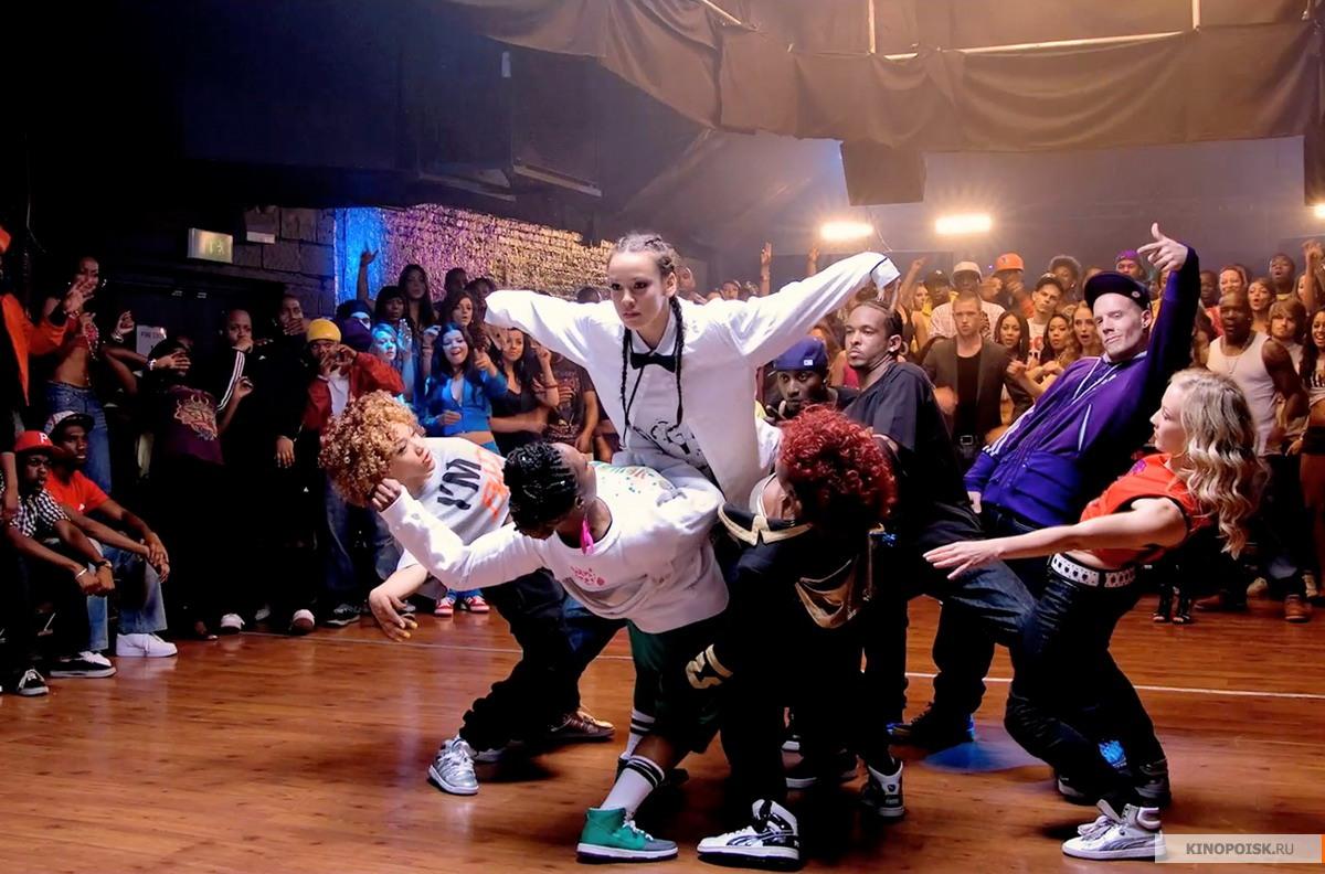 Хип хоп жопы фото, Звезды с выдающимися попами (Фото ) 21 фотография