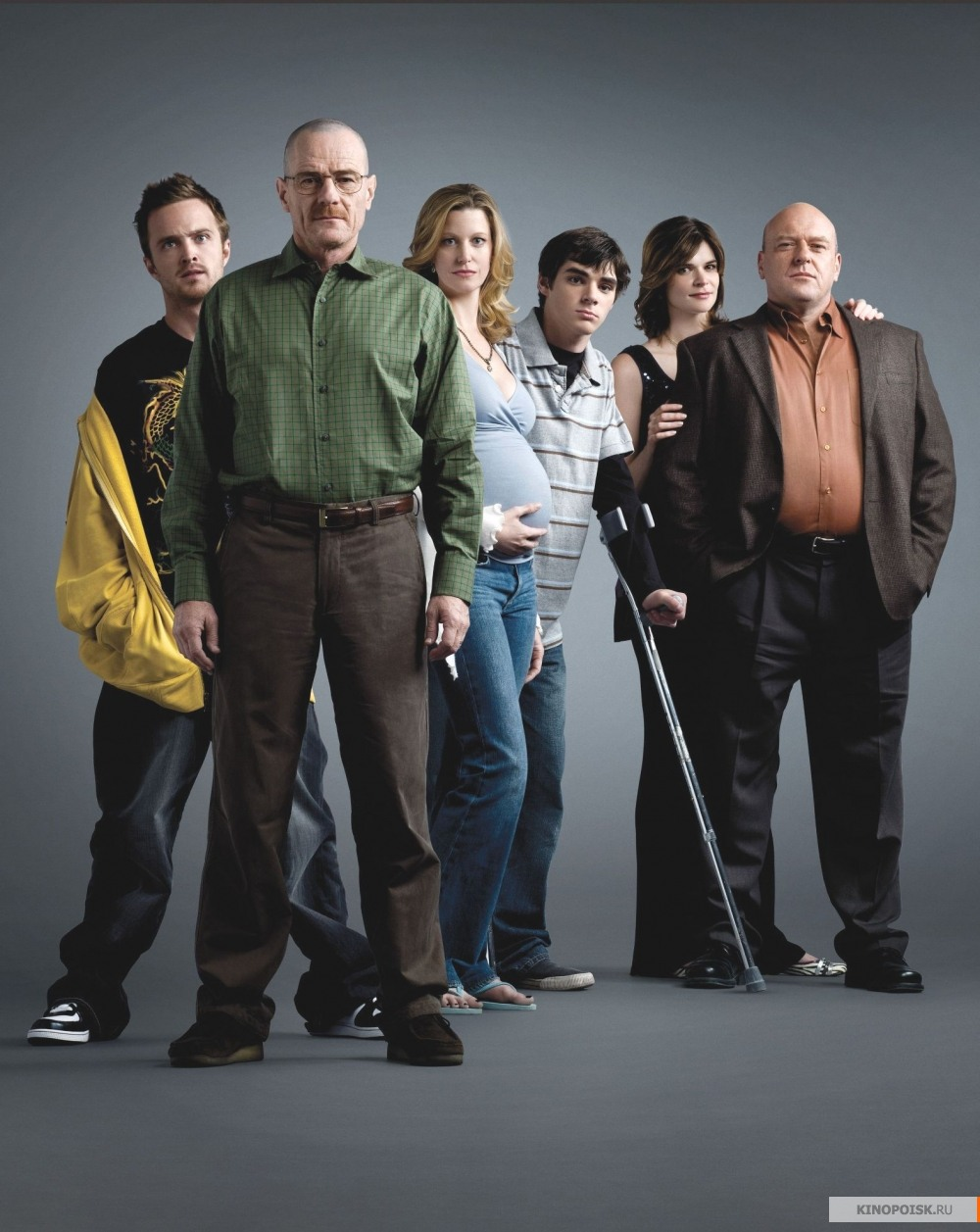 The fourth season of the American television drama series Breaking Bad premiered on July 17 2011 and concluded on October 9 2011 It consists of 13 episodes each