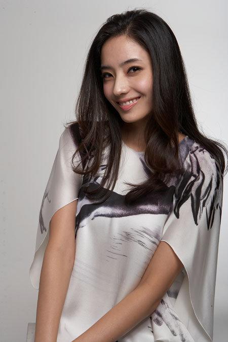 чхэ-ен хан фото