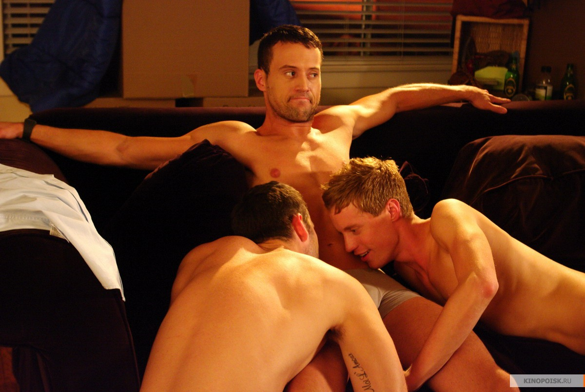 Gay coaches films