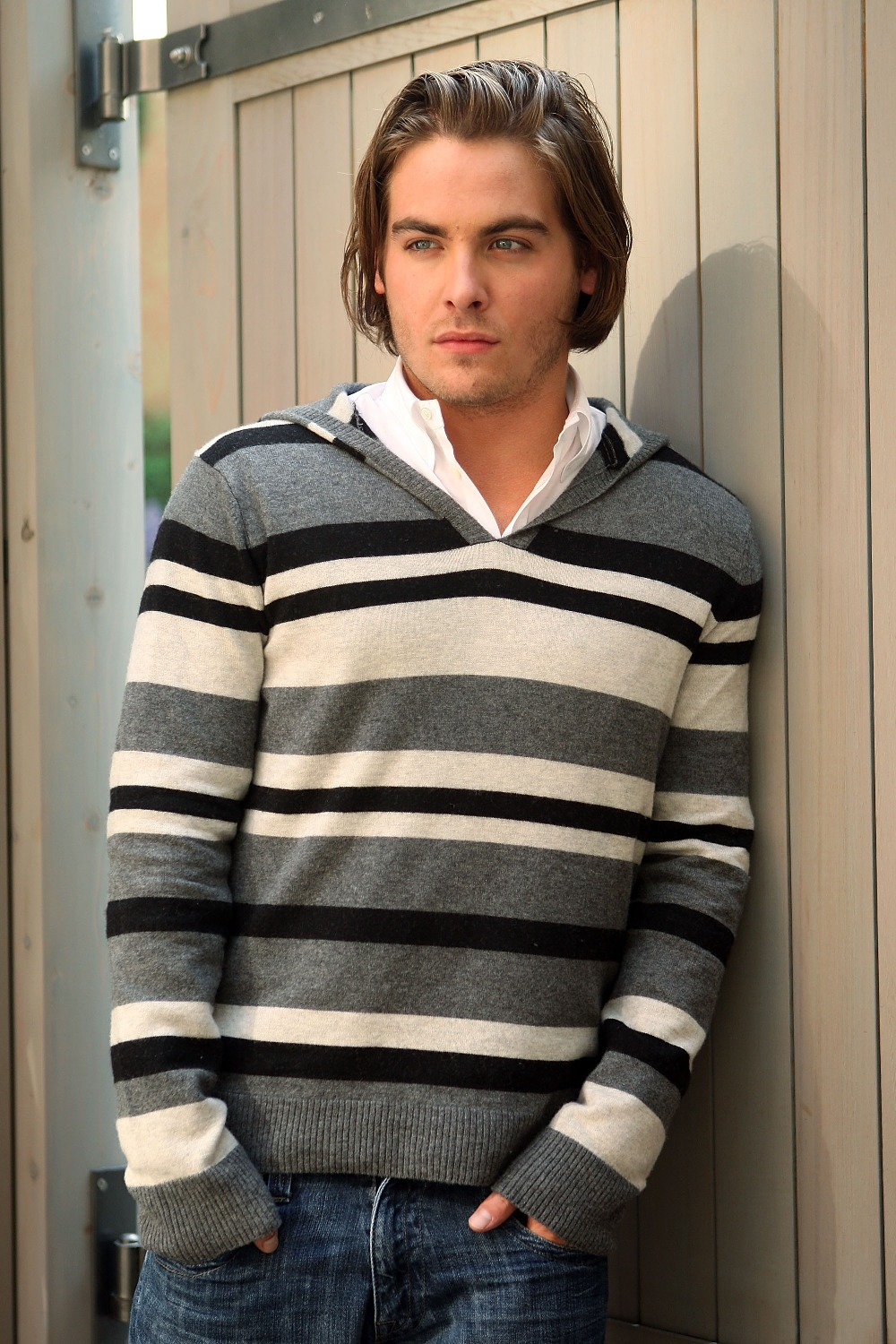 kevin zegers zac efron