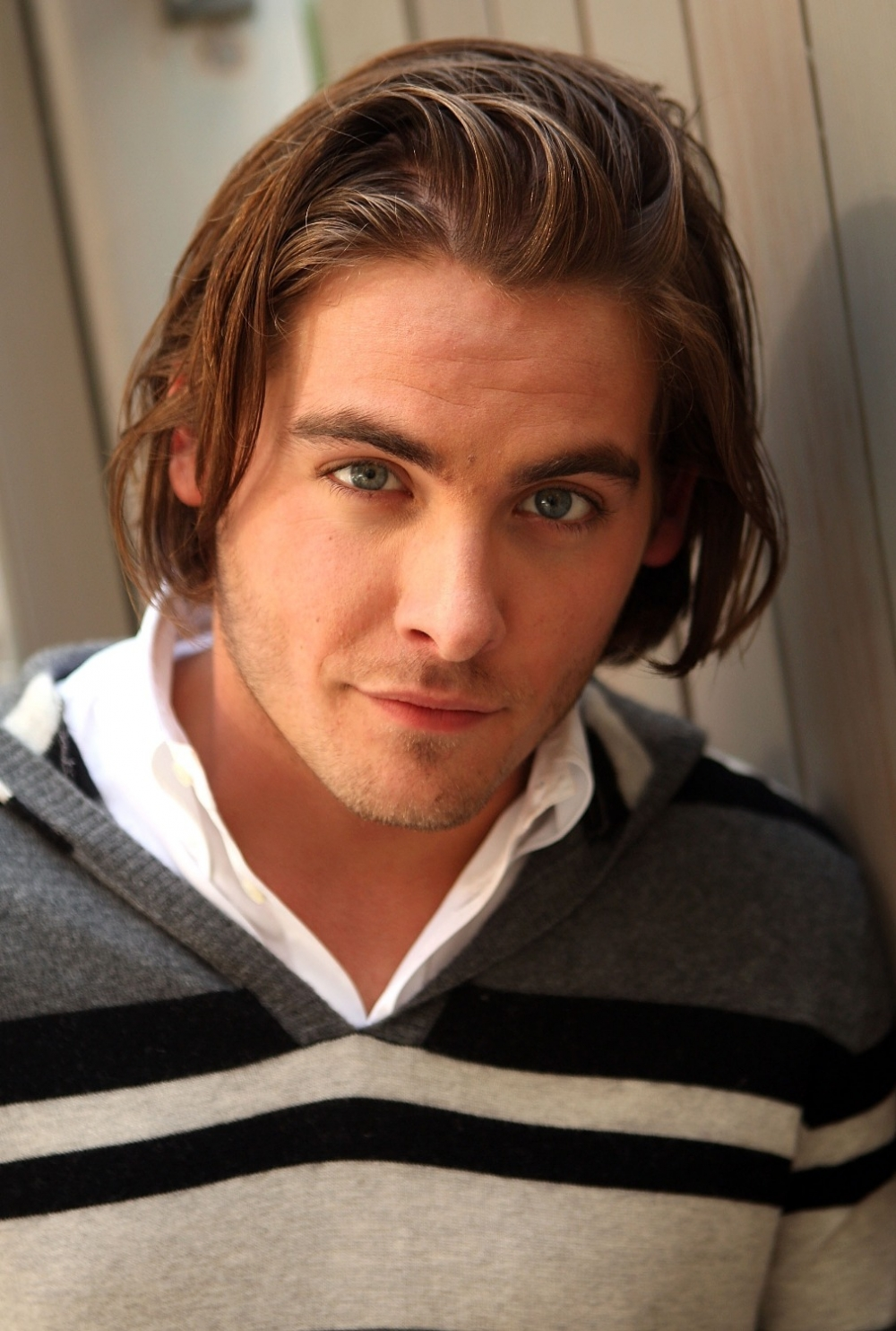 kevin zegers celebheights
