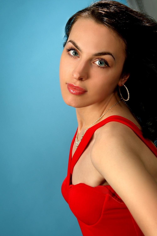 все ирина соболева актриса фото лица
