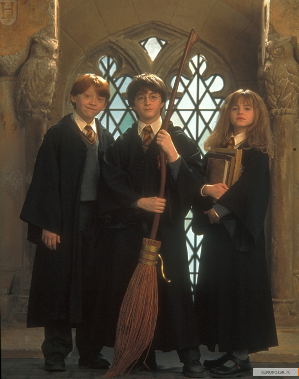great harry potter essays Model essay #5 model literary what are three important themes from the first harry potter harry potter and the sorcerer's stone is a great story that.
