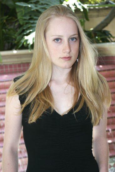 Tamara Hope