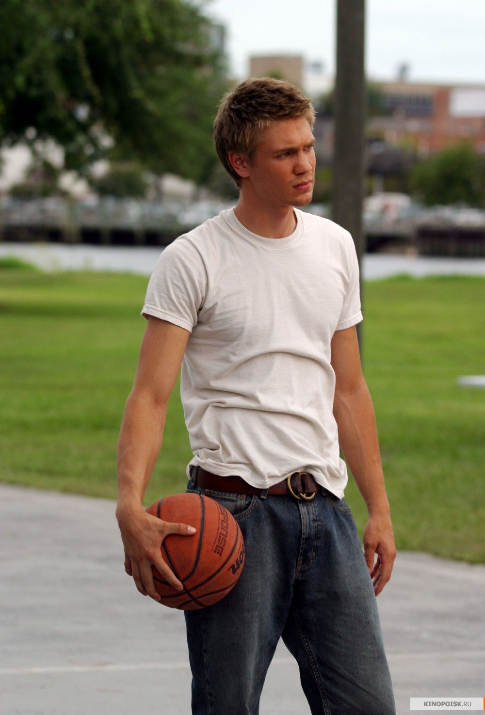 Sexy pictures at chad michael murray