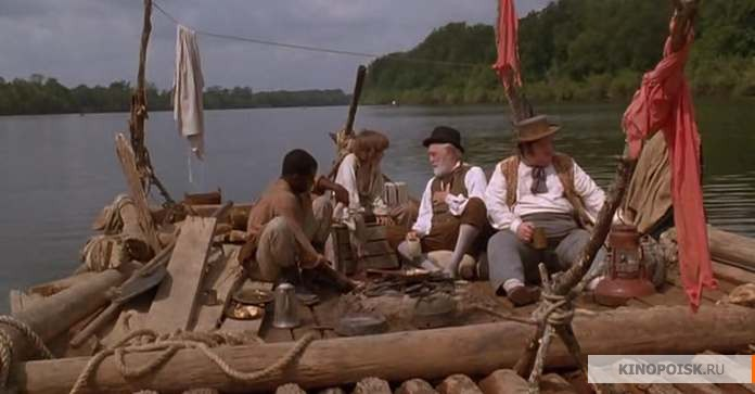 the social groups in huckleberry finn and the sun also rises An analysis of the social groups in the adventures of huckleberry finn and sun also rises pages 4 words 2,559 view full essay more essays like this: the.