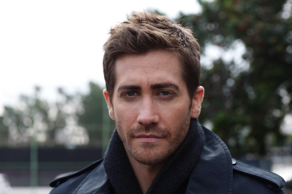 kinopoisk.ru-Jake-Gyllenhaal-1297449.jpg