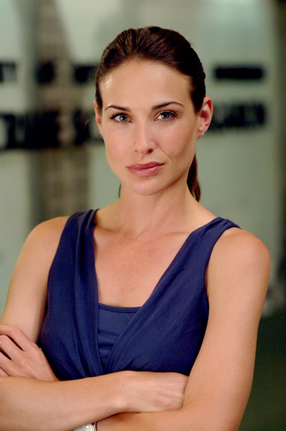 Claire Forlani Nude Photos 86