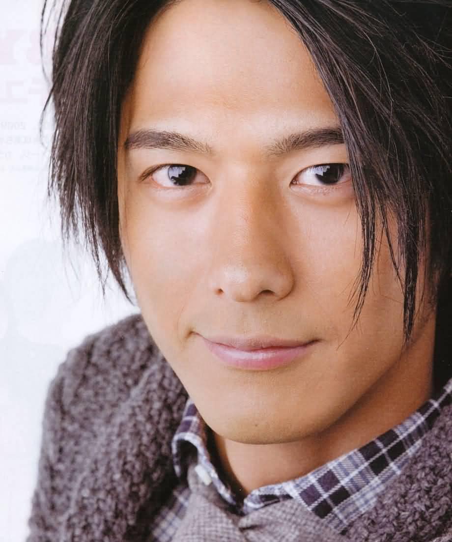 автомата боевыми актеры японии мужчины фото технологии предоставляют массу
