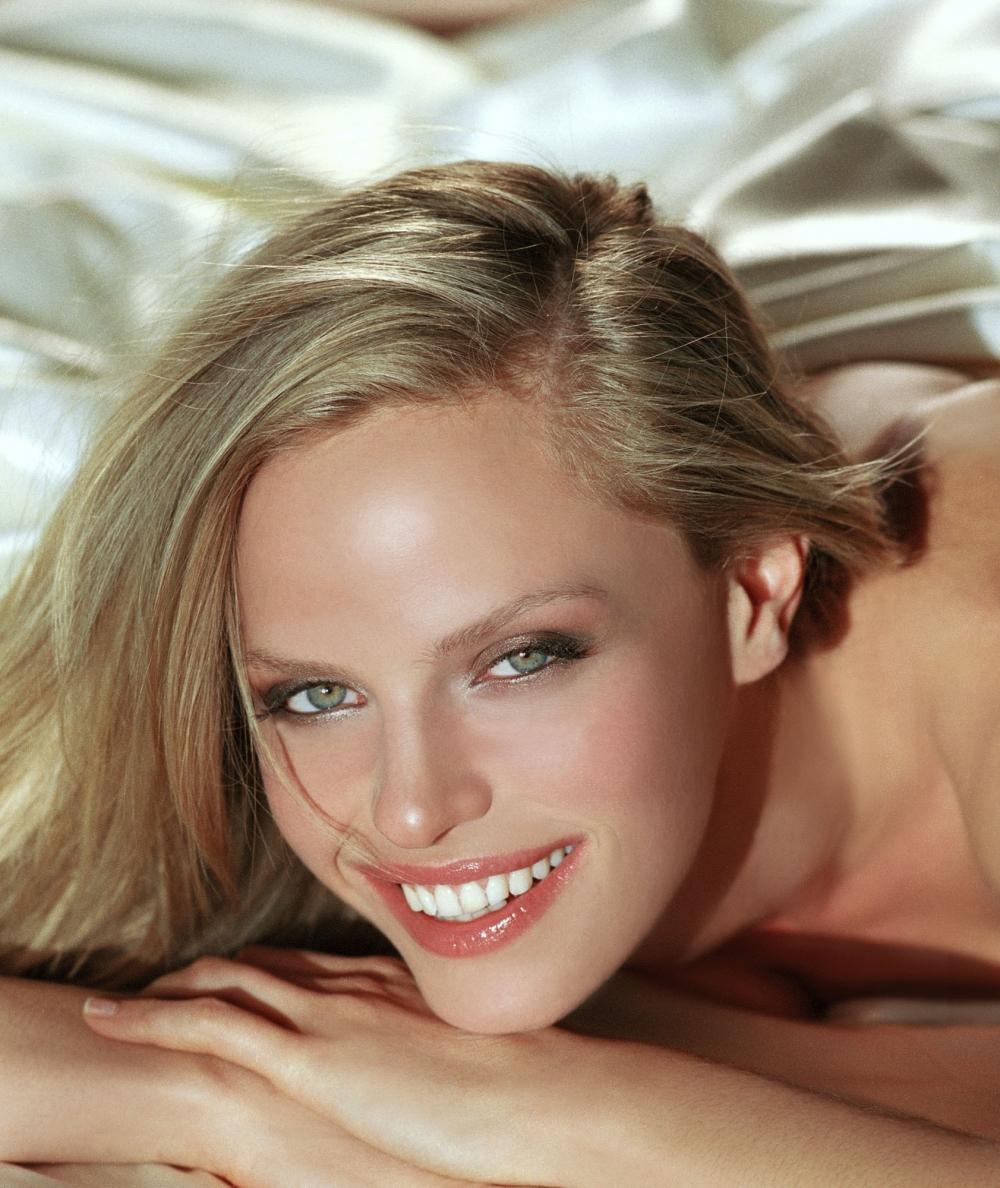 rachel roberts actress wiki