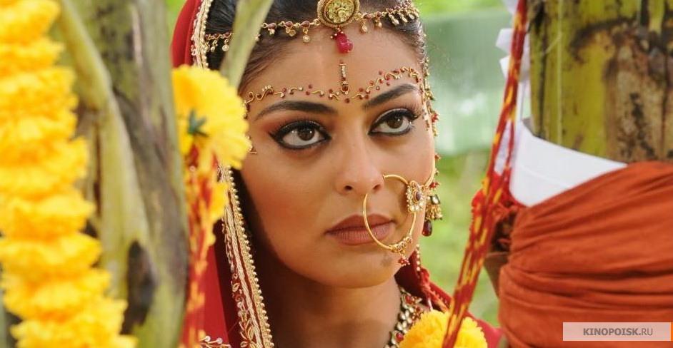 Индия проститутция сериалы