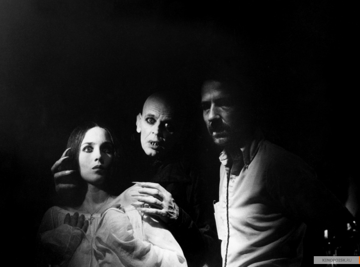 nosferatu film assignment Nosferatu- prop theatre- after being entrusted with a special assignment by his employer, a young estate apprentice named hutter says goodbye to his wife ellen and sets out on a treacherous journey to meet with the.