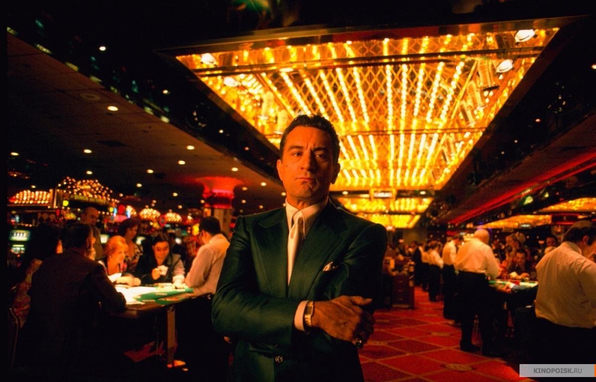 Казино смотреть онлайн online games casino free slot machines